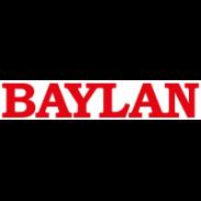 BAYLAN