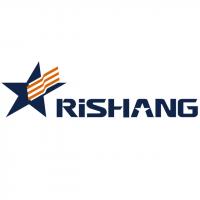 RISHANG