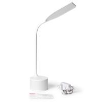 Умная настольная LED лампа MAXUS DKL 8 Вт (1-MAX-DKL-001-03)