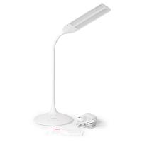Умная настольная LED лампа MAXUS DKL 8 Вт (1-MAX-DKL-001-05)
