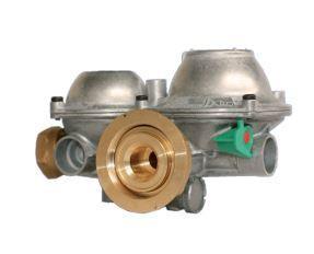 Регулятор давления газа Tartarini B/6 NG
