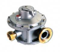 Регулятор давления газа Tartarini B/25