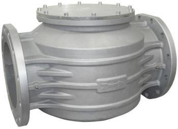 Фильтр газовый MADAS FM DN 350 2 бар