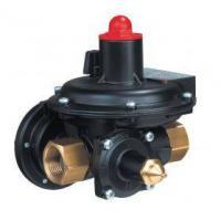 Регулятор давления газа Tartarini R/72‐AP