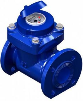 Счетчик воды Gross WPK–UA 80