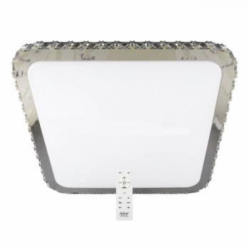 Светодиодный светильник СВЕТКОМПЛЕКТ ARDIENTE CRY-S 60 TX RC