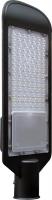Світильник вуличний світлодіодний ENERLIGHT MISTRAL 100 Вт 6500 К