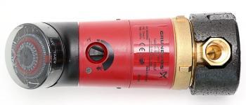 Насос циркуляционный GRUNDFOS UP 15-14 BUT 80  1х230 V