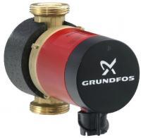 Насос циркуляционный GRUNDFOS UP 20-14 BХ PM 110 мм 1х230 V