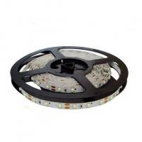 Светодиодная LED лента RISHANG SMD 3528 (60 диод/м) ІР33 Премиум класс