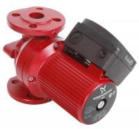 Насос циркуляционный GRUNDFOS UPS 32-30F 220 мм 1x220 V