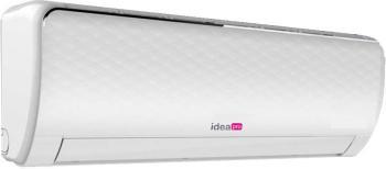 Кондиціонер спліт IDEA PRO Diamond Inverter ISR-09 HR-PA6-DN1 ION