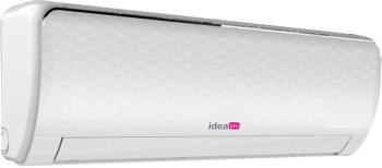 Кондиционер сплит IDEA PRO Diamond Inverter ISR-12 HR-PA6-DN1 ION