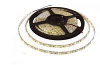 Светодиодная LED лента RISHANG SMD 3528 (120 диод/м) ІР65 Премиум класс