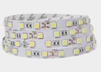 Светодиодная LED лента SMD 2835 RISHANG (128 д/м) IP20 Премиум класс