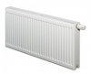 Стальной панельный радиатор Purmo Ventil Compact 33 500x1400, универсальное подключение