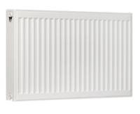 Стальной радиатор ENERGY 11 500x500 нижнее подключение