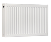 Стальной радиатор ENERGY 11 500x900 нижнее подключение