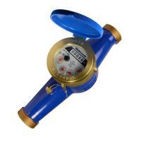 Лічильник води Gross MTK-UA 40