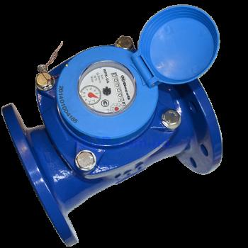 Счетчик воды Gross MTK-UA 50F