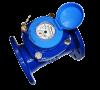 Счетчик воды Gross WPK-UA 100