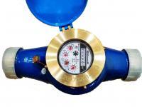 Лічильник води Gross MTK-UA 50