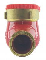 Лічильник води Gross MTW-UA 32
