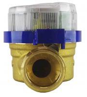 Счетчик воды Apator Powogaz JS-4 ХВ SMART+ Dn 20