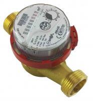 Счетчик горячей воды Apator Powogaz JS90-4 ГВ SMART+ Dn 20