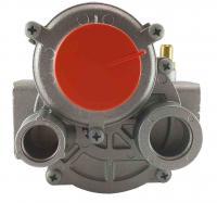 Регулятор давления газа Madas FRG/2MBCZ DN 15