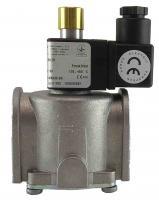 Електромагнітний клапан газовий MADAS M16/RMC N.A. DN20 Р0,5 (муфтовий) НВ