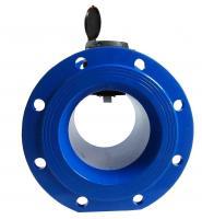 Ирригационный счетчик холодной воды Powogaz WI 200 FL