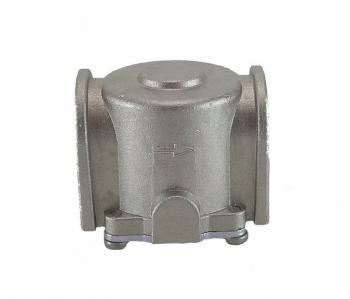Фильтр газовый MADAS FMC DN 25 6 бар