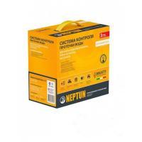 Система контроля протечки  воды NEPTUN BUGATTI Base 1/2