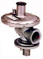 Регулятор давления газа Itron RBI 2612/TR