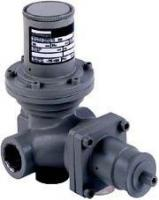 Регулятор давления газа Itron RBE 1722
