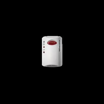 Индикатор газа Страж 100 М (i)
