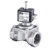 Электромагнитный клапан для природного газа ESKA EGV 1015 DN 15 P 500 mbar N.A.