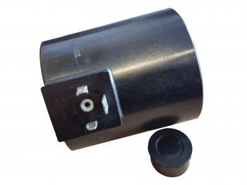 Электромагнитная катушка для газового клапана Madas  ВО-0010 12 В DС