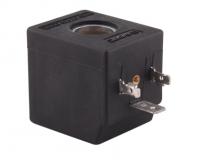 Котушка для електромагнітного клапан Duravis ECO 10, 220 В