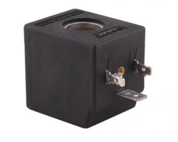 Катушка для электромагнитного клапан Duravis ECO 10, 220 В