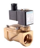 "Электромагнитный клапан Duravis ESV 100-05 N.C. 1"" 0.35 -16 bar"