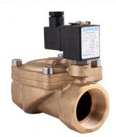 "Электромагнитный клапан Duravis ESV 100-07 N.C. 1 1/2"" 0.5 -12 bar"