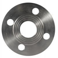Фланец плоский стальной Ру 10 Ду 15 (21,3)