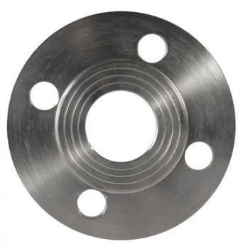 Фланец плоский стальной Ру 16 Ду 32 (38)