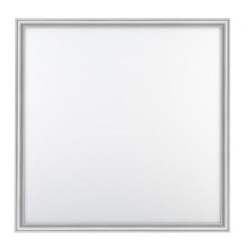 Светодиодная панель LEZARD 600x600 36Вт. 2700 Лм.