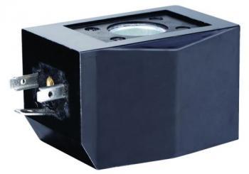 Электромагнитная катушка 2W GAMA 16.2 мм.
