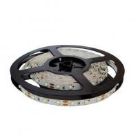 Світлодіодна LED стрічка SMD 2835 RISHANG (60 д/м) IP33 Cтандарт клас