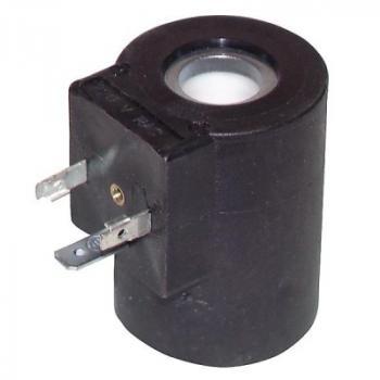 Электромагнитная катушка для газового клапана Madas  ВО-0830 220 В АС